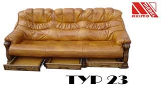 Typ 23