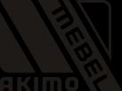 Akimo