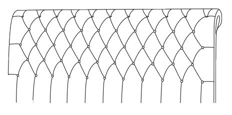 Panele ścienne
