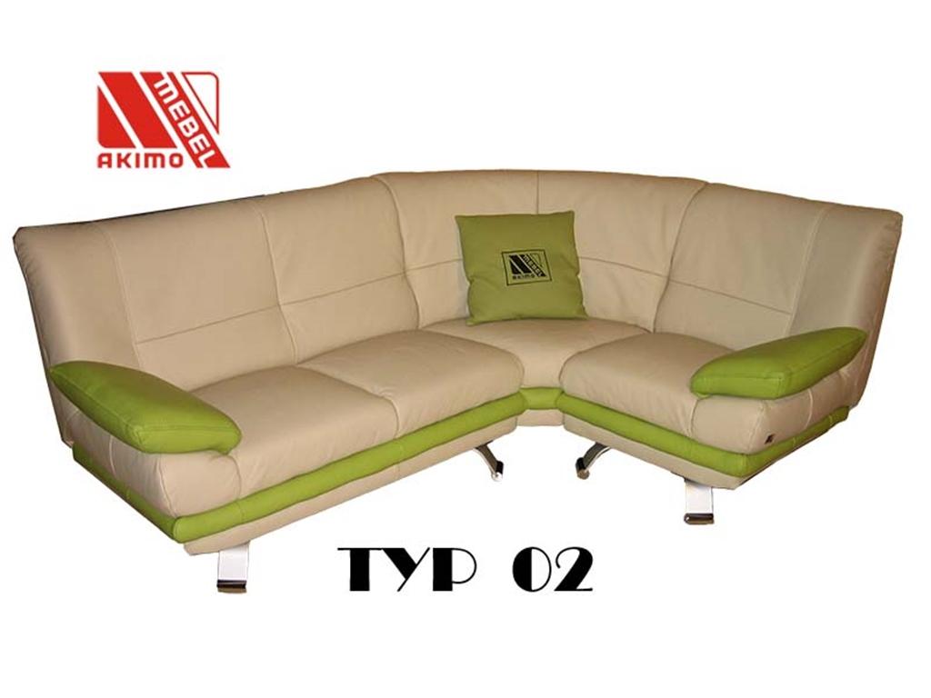 Typ 02