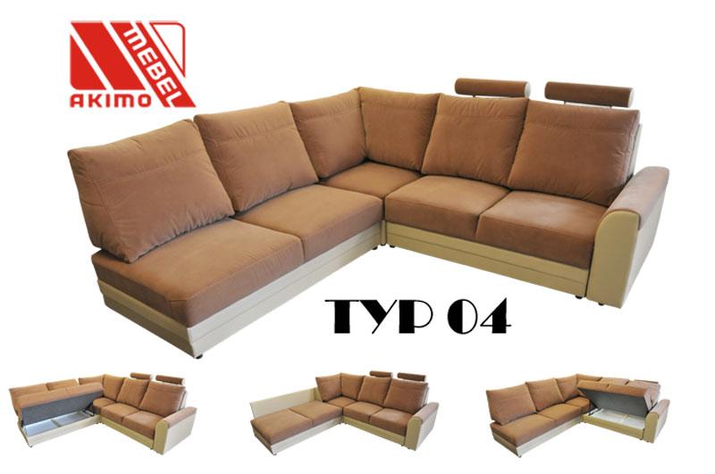 Typ 04