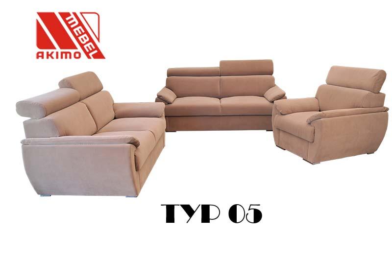 Typ 05