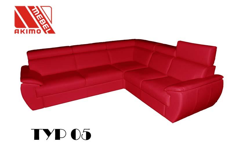 Typ 05 kolekcja 05