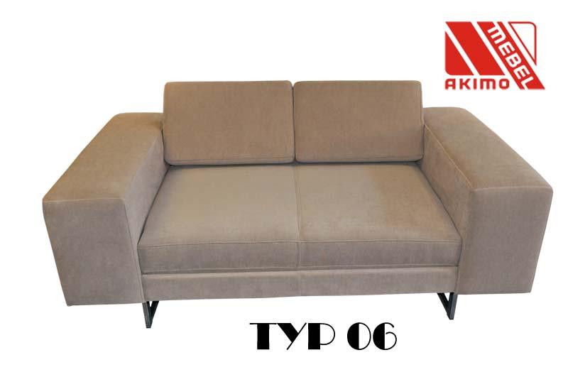 Typ 06