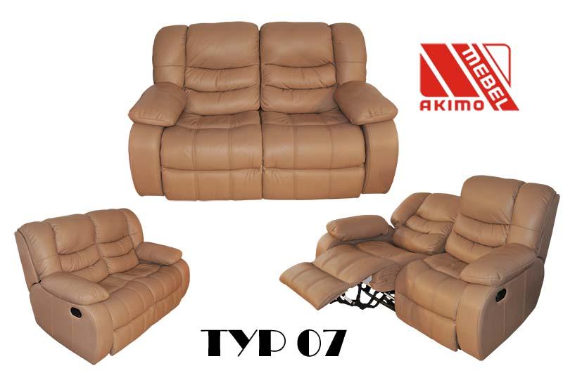 Typ 07