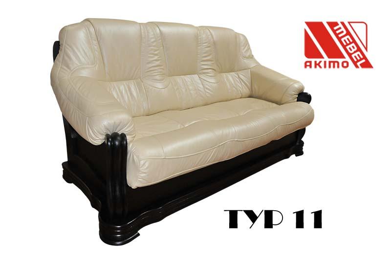 Typ 11