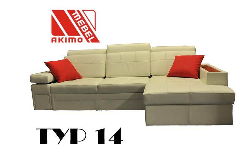 Typ 14