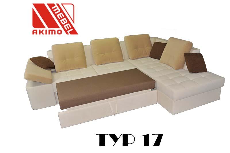 Typ 17