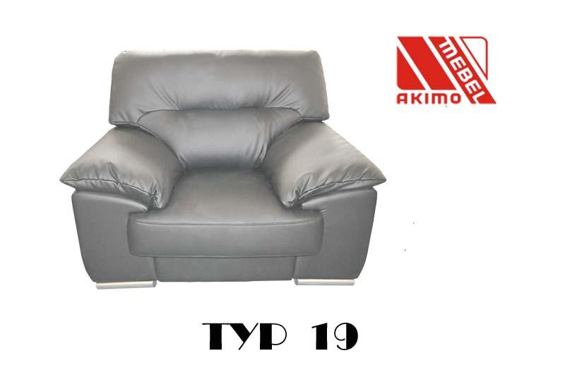 Typ 19