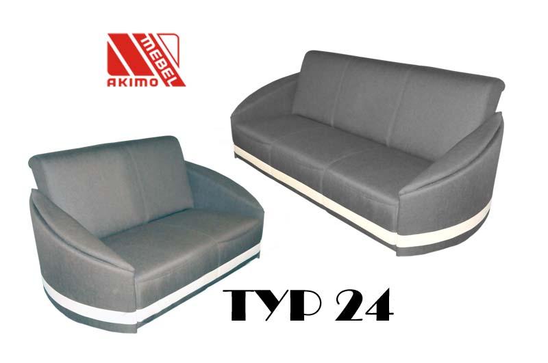 Typ 24