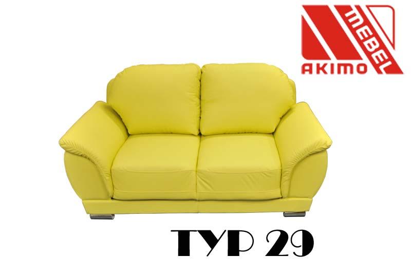 TYP 29