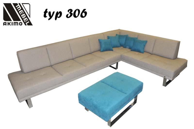 Typ 306