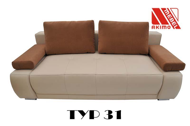 TYP 31