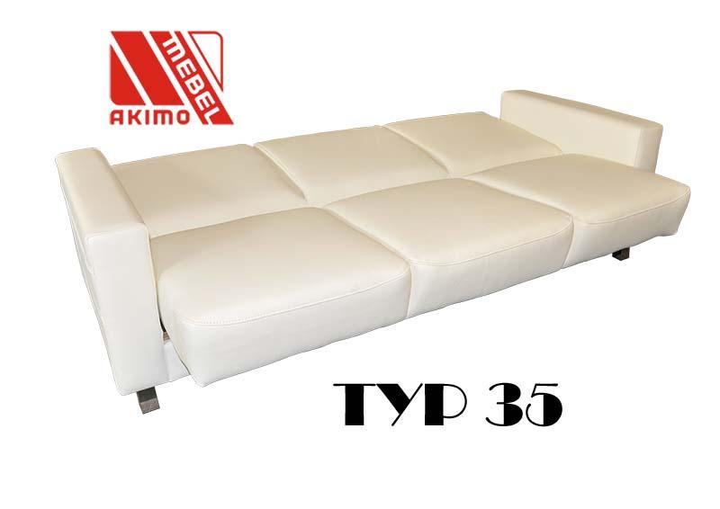 Typ 35