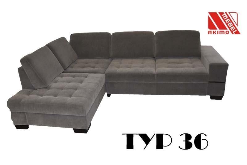 Typ 36