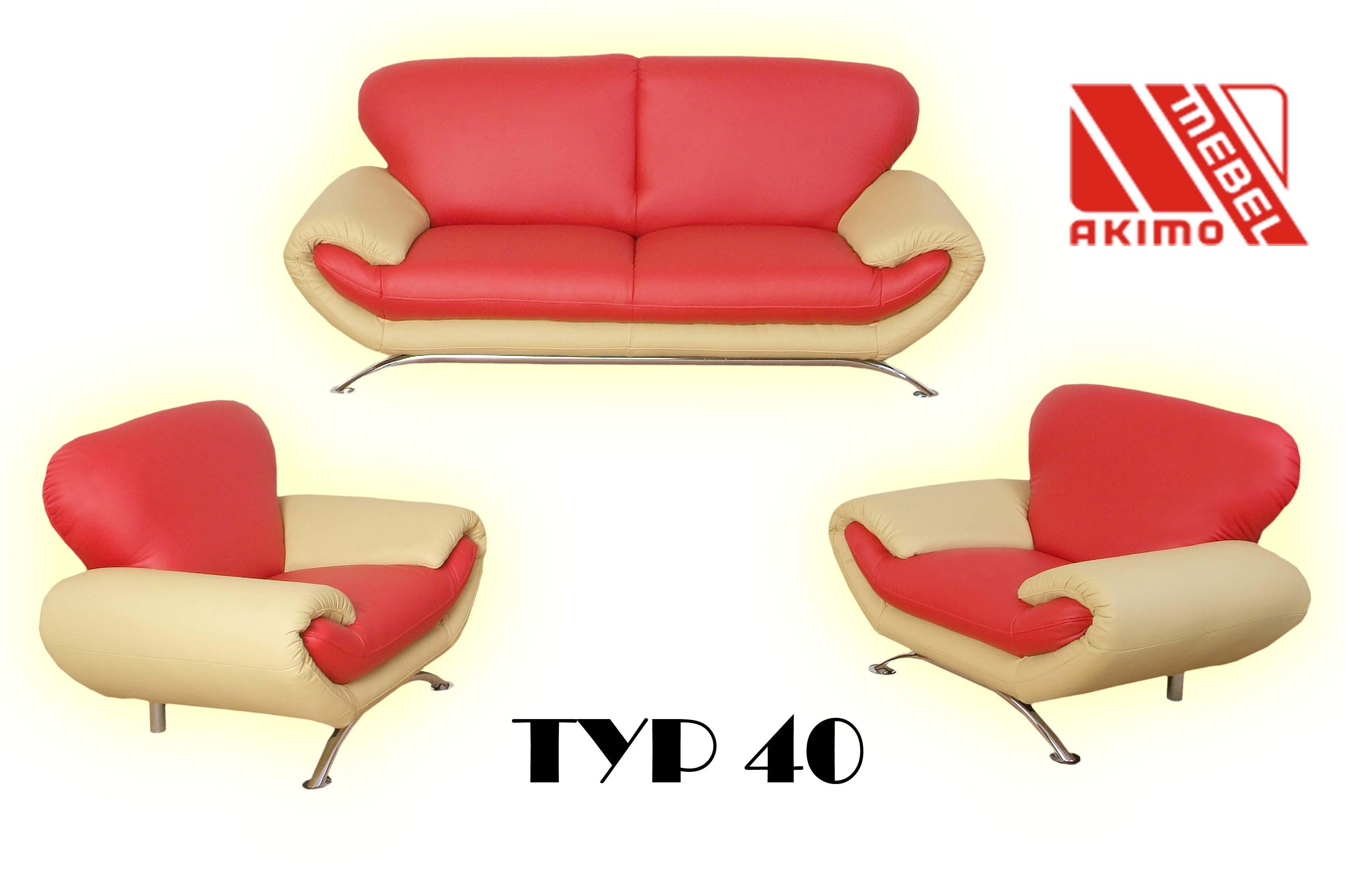 Typ 40