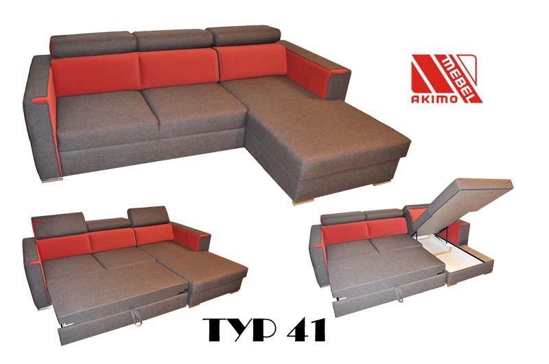 Typ 41