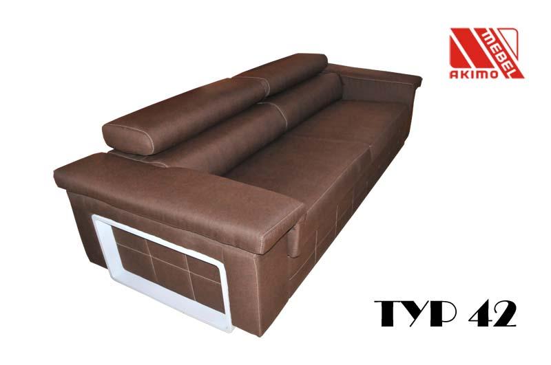 Typ 42