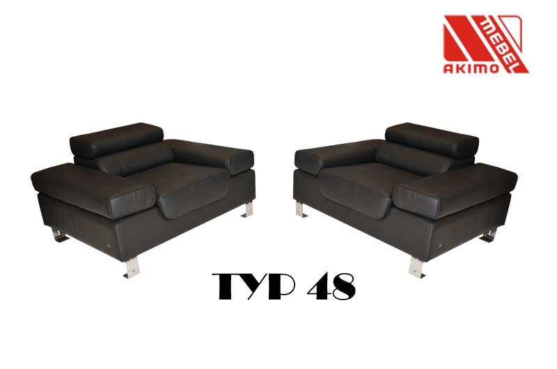 Typ 48