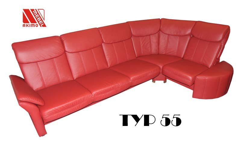 Typ 55