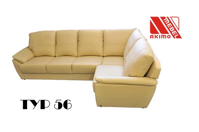 Typ 56