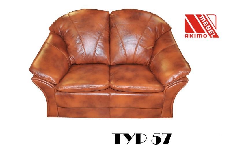 Typ 57