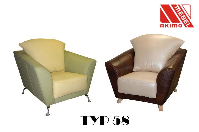 Typ 58
