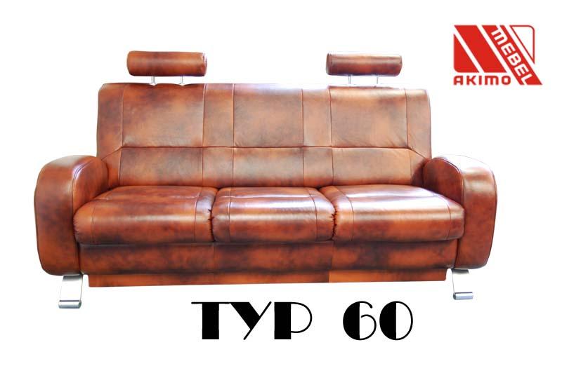 Typ 60