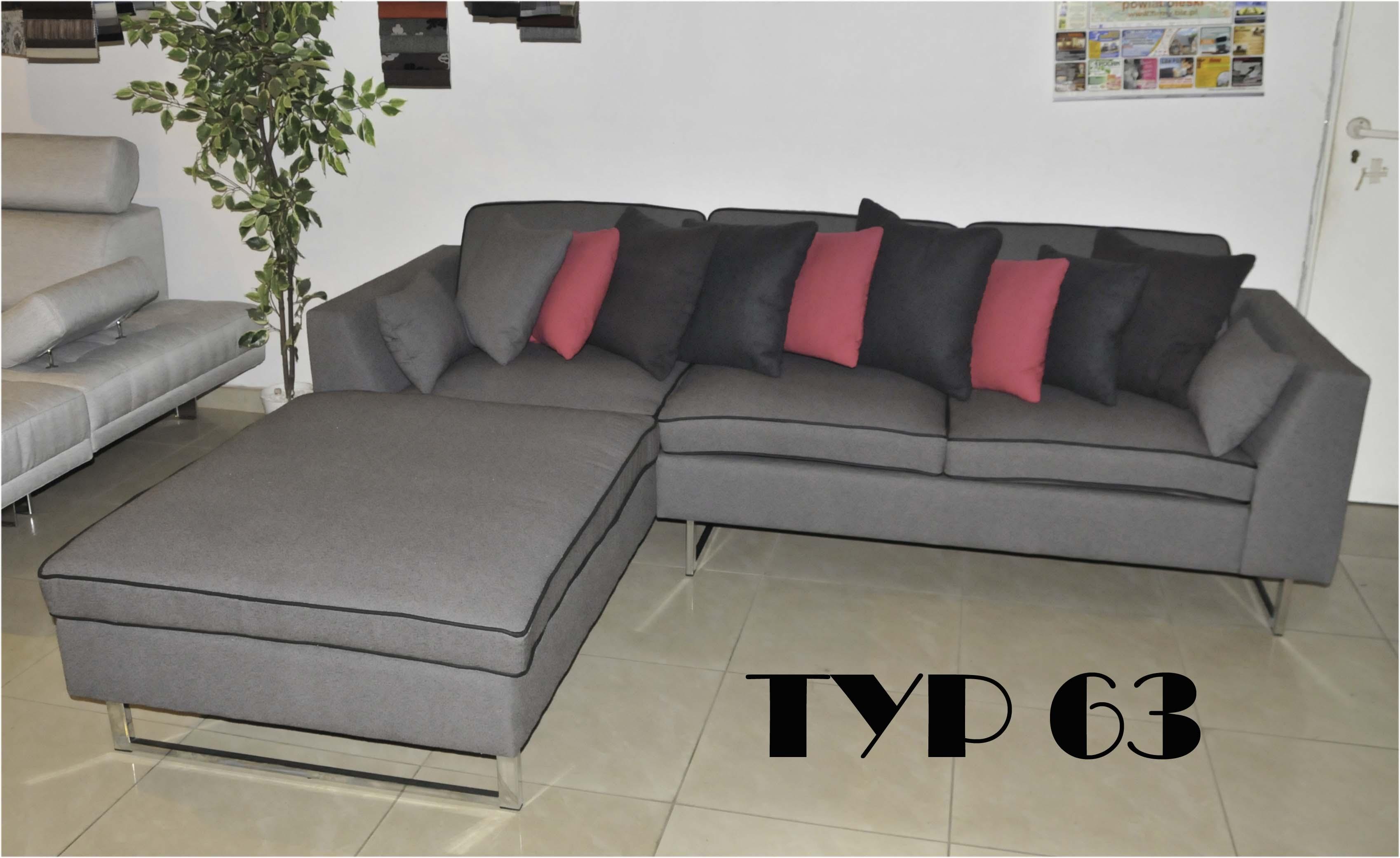 Typ 63
