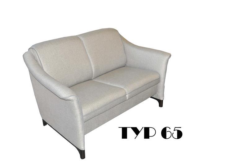 Typ 65
