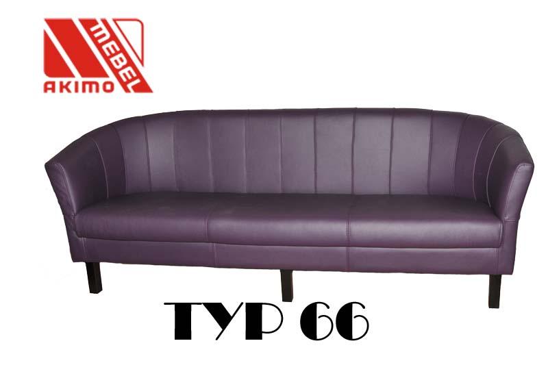 Typ 66