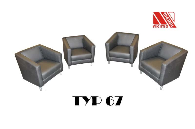 Typ 67