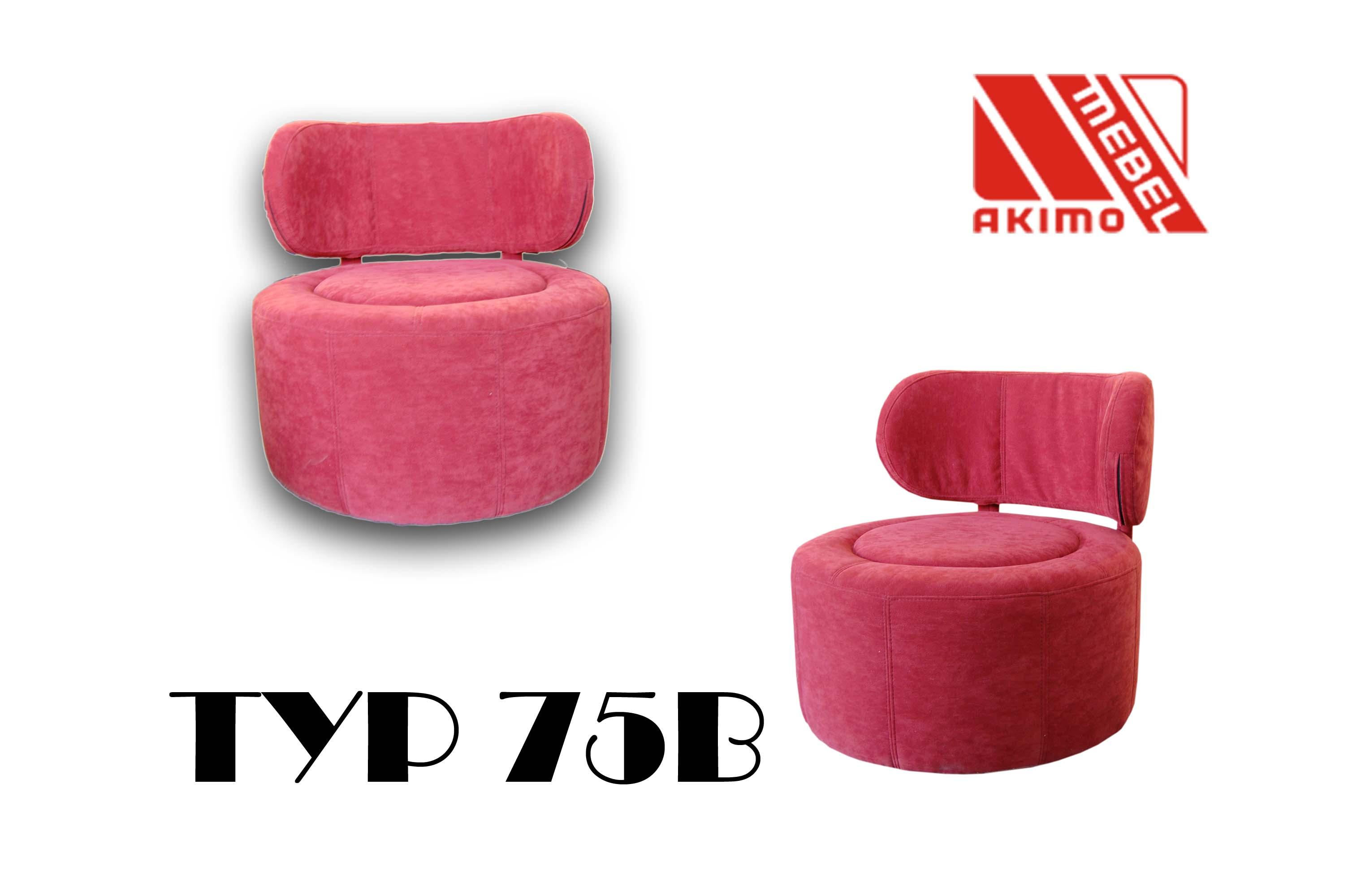 Typ 75