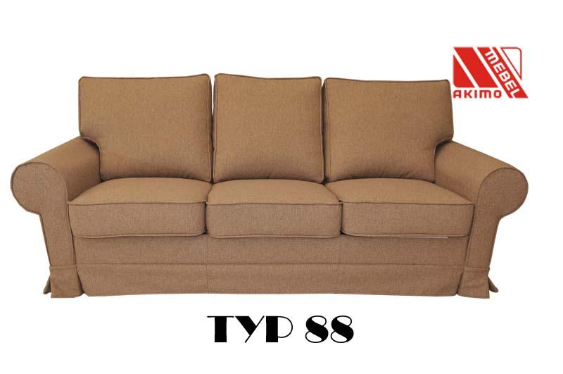 Typ 88