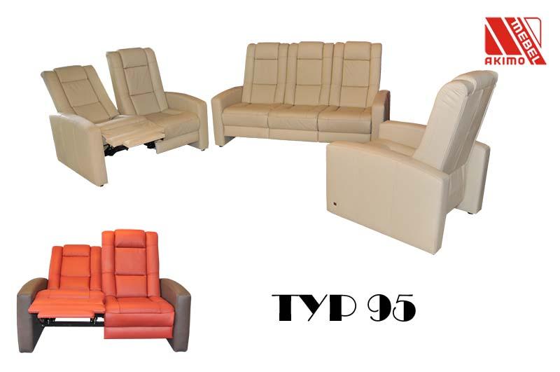 Typ 95