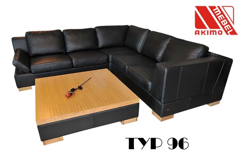 Typ 96