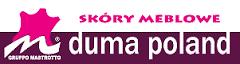Duma Poland